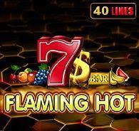 jocuri ca la aparate flaming hot