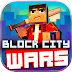 Block City Wars Apk + Mod (Money) v5.1