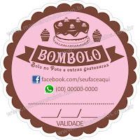 https://www.marinarotulos.com.br/adesivo-bolo-chocolate-e-rosa-rendondo