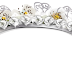 HotBuys - Dolce Floral Crown - Released