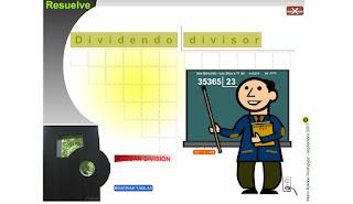 http://www.eltanquematematico.es/ladivision/resuelve/doscifras/resuelve_dc_p.html