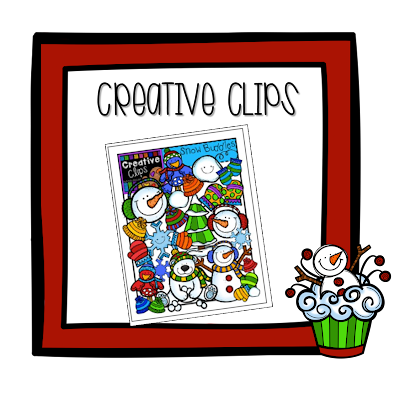 http://www.teacherspayteachers.com/Product/Snow-Buddies-Creative-Clips-Digital-Clipart-949378