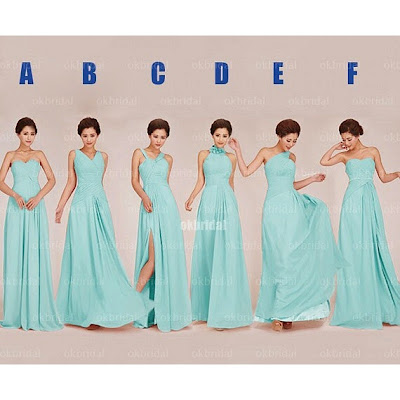 http://www.okbridalshop.com/long-tiffany-blue-bridesmaid-dresses