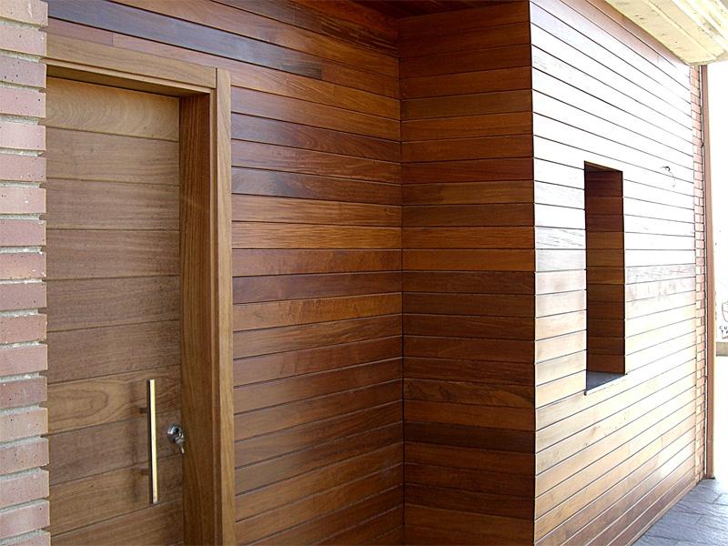 Pintor en madrid pintura de interiores y exteriores - Revestimiento para paredes exteriores ...