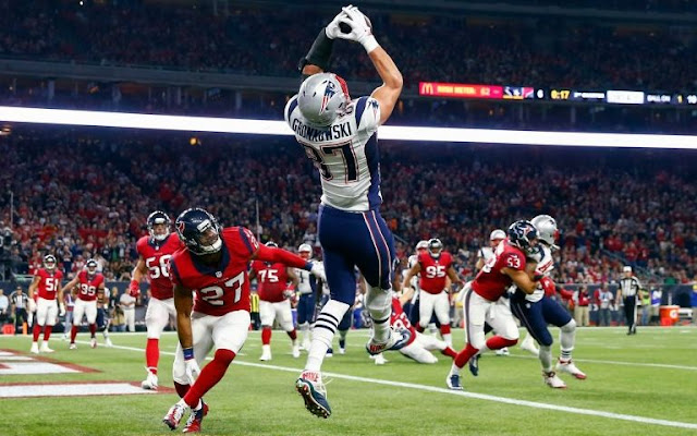 Super Bowl LI 2017 LIVE Streaming + Halftime show (Where to Watch) Online