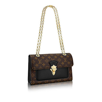 [Image: louis-vuitton-victoire-monogram-canvas-h...M41730.jpg]