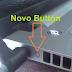 BIOS dan Fungsi Novo Button di Lenovo IdeaPad Z400 Touch