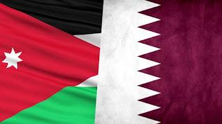 رابط-وظائف-قطر