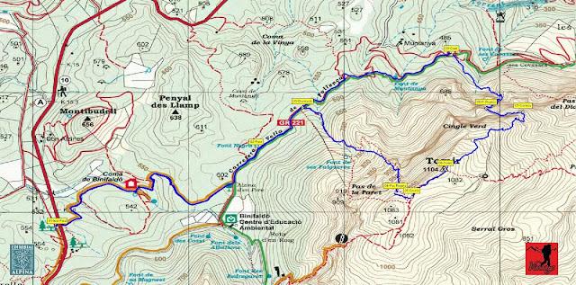 https://ca.wikiloc.com/rutes-senderisme/tomir-pels-passos-de-sa-regata-i-den-reynes-25399298#morePhotos