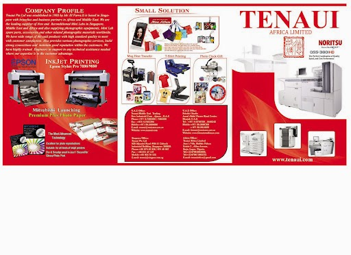 Image result for Tenaui AFRICA