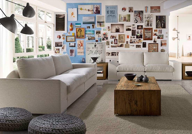 decoracao de-parede-blog-achados-de-decoracao