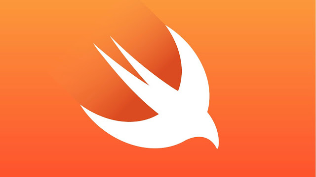 Apple has released the first preview of Swift 3.0 for download. The primary goal of Swift 3.0 is to solidify and mature the Swift language and development experience.