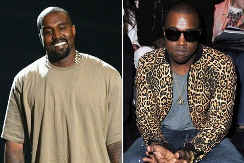 kanye west years footer2 5