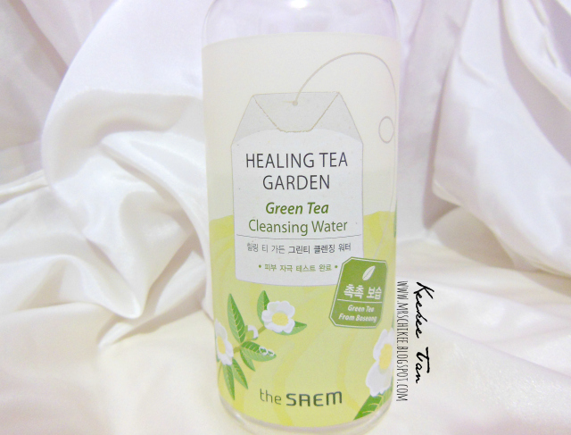 THE-SAEM-Healing-Tea-Garden-Cleansing-Water-Green-Tea