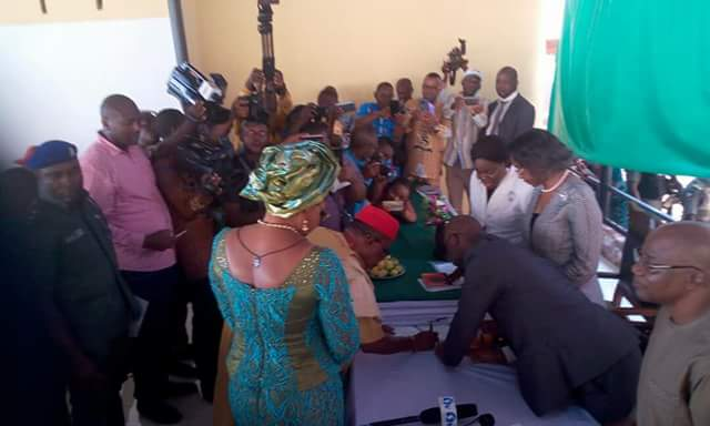 governor-obiano-receives-certificate-of-return-from-inec