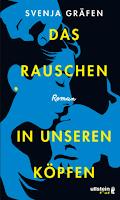 Leselust Bücherblog Roman Liebesroman Liebe Liebesgeschichte Freundschaft Familie Poesie
