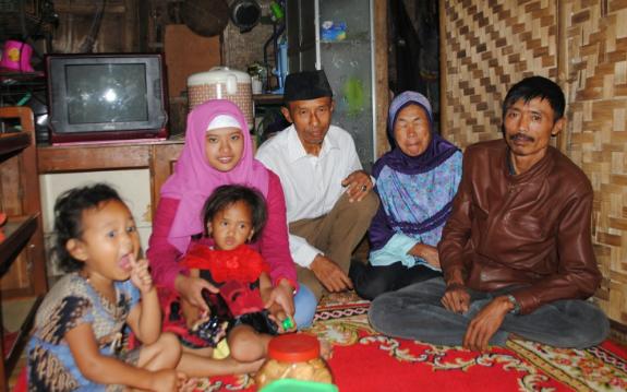 Perbedaan Pewarisan Budaya pada Masyarakat Tradisional dan Modern