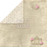 http://cherrycraft.pl/pl/p/Papier-30x30-Wedding-Garden-01-CraftYou-Design-/1162