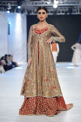 sania-maskatiya-bridal-dresses-collection-at-pfdc-l'oréal-paris-bridal-week-2016-11