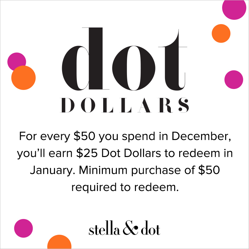 http://www.stelladot.com/shop/en_us/dot-dollars?s=wcfields