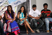 ameerpet lo press meet-thumbnail-5