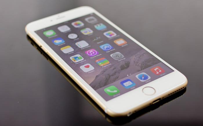 ios-iphone6