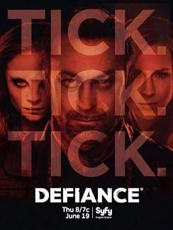 Defiance 2×07