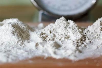 gambar tepung hong kong terigu di Malaysia kegunaan superfine rose buat roti high protein untuk kek jenis pulut