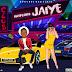 [Music] Hayflowz - Jaiye (Prod Bravoor)