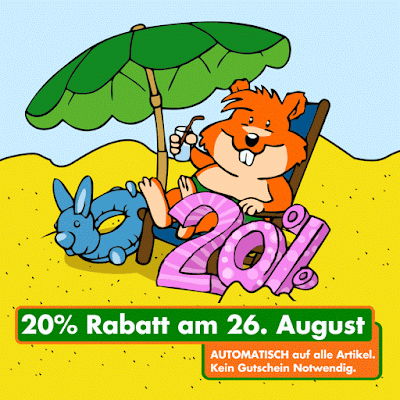 https://www.rodipet.de/shop/?utm_source=newsletter&utm_medium=email&utm_campaign=20+%2525+Rabatt+am+26.08.2016