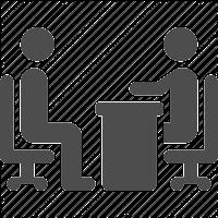 Tips Teknik Wawancara Kerja yang Baik dan Benar 100% Diterima_