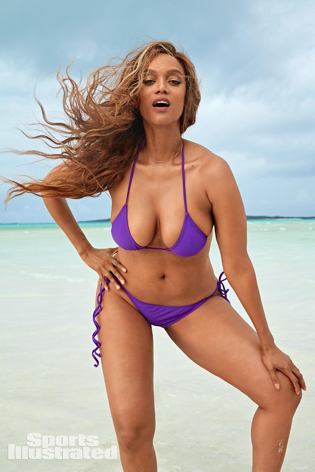 Ass Ginta Lapina  nudes (32 photo), Facebook, underwear