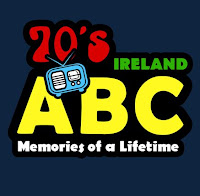 ABC 70's