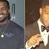 """Kanye West estreia novo álbum """"Kids See Ghosts"""" com Kid Cudi em evento em cidade fantasma na Califórnia"""
