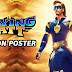 FLYING JATT FULL MOVIE FREE HD