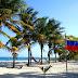 Top lugares turísticos de Venezuela