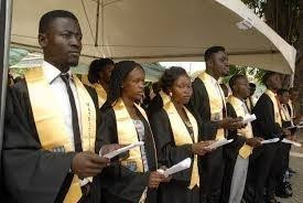 IMSU Matriculation Ceremony 2017/2018 Announced