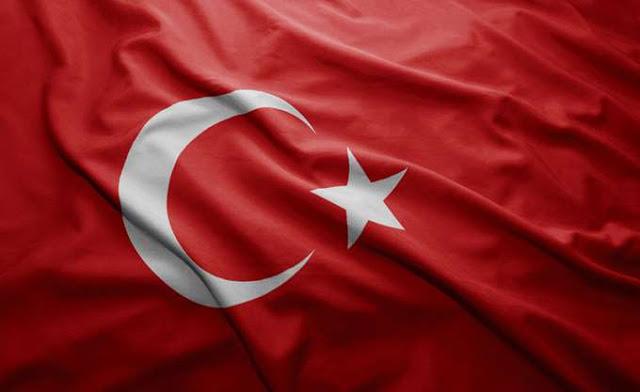 Το κενό της ασταθούς Τουρκίας