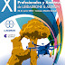 Anunciamos las XI Conferencias Profesionales y Amateur de LleidaDrone junto a AEDRON, Campus Madrid de Google, 30 de junio 2018