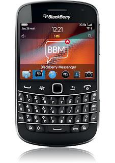blackberry-driver-windows-7-free-download