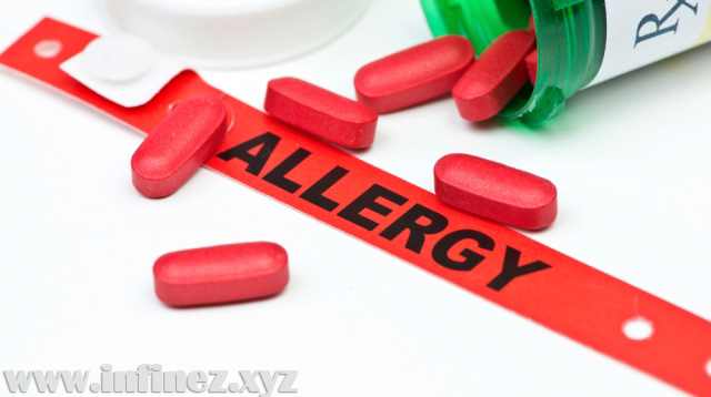 Allergy Medications:  Which Ones Are the Best? - Infinez