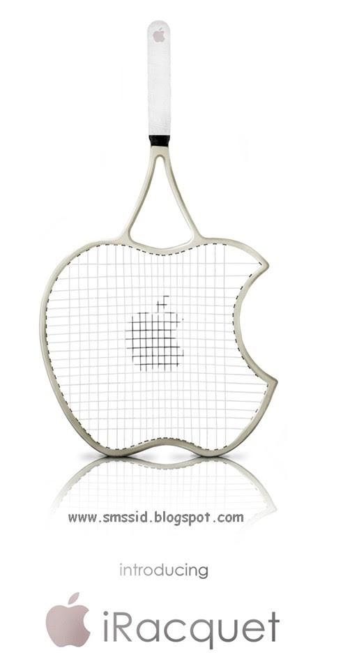 funny jokes: Apple's next product!