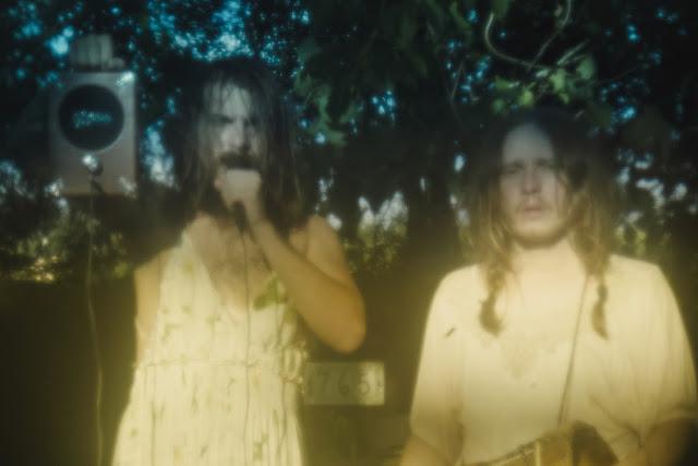 Shiron the Iron estreia em videoclipe com estética 90's