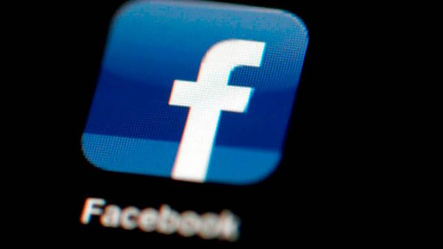 Facebook introduce nuevas garantías de seguridad en Europa