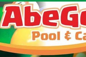 Lowongan Kerja Pekanbaru : Abege Pool & Cafe April 2017