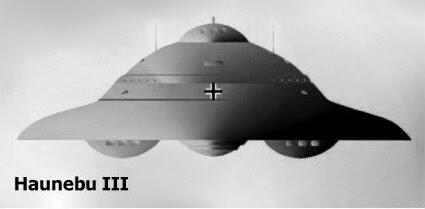 http://3.bp.blogspot.com/-sO-XuzyJSEg/Uzz9G2rmBSI/AAAAAAAAMLk/kaf7PmoMTS8/s1600/German+Flying+Saucer+haun3.jpg