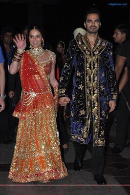 Esha-Deol-Wedding-Sangeet-Ceremony_8626