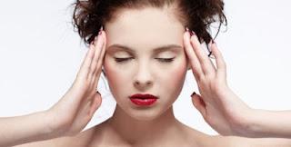 Beneficios da Hipnose BH