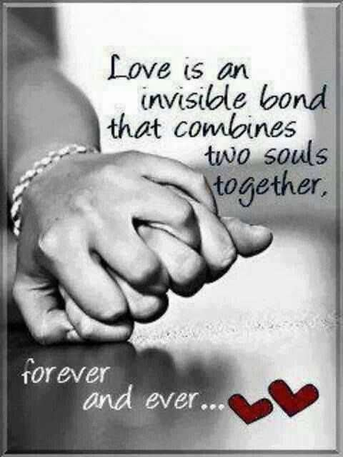 Quotes About True Love Entrancing True Love Quotes Depressing Quotes 0067