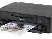 Canon PIXMA iP7250 Printer Drivers Download
